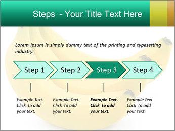 0000096626 PowerPoint Template - Slide 4