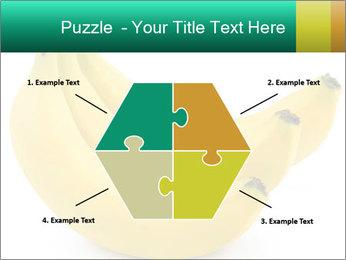 0000096626 PowerPoint Template - Slide 40