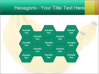 0000096626 PowerPoint Template - Slide 44