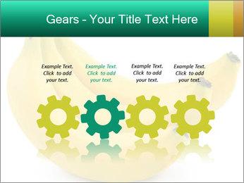 0000096626 PowerPoint Template - Slide 48