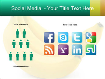 0000096626 PowerPoint Template - Slide 5
