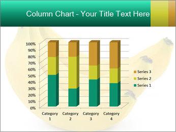 0000096626 PowerPoint Template - Slide 50