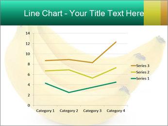 0000096626 PowerPoint Template - Slide 54