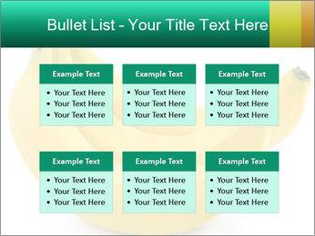 0000096626 PowerPoint Template - Slide 56
