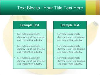 0000096626 PowerPoint Template - Slide 57