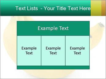 0000096626 PowerPoint Template - Slide 59