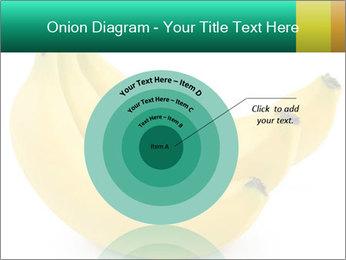 0000096626 PowerPoint Template - Slide 61