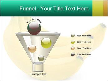 0000096626 PowerPoint Template - Slide 63