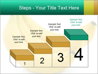 0000096626 PowerPoint Template - Slide 64