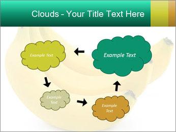 0000096626 PowerPoint Template - Slide 72