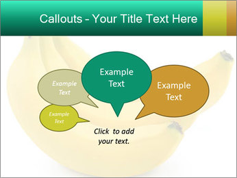 0000096626 PowerPoint Template - Slide 73