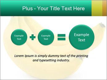 0000096626 PowerPoint Template - Slide 75