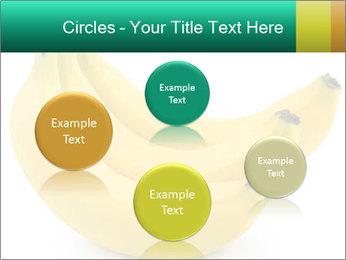 0000096626 PowerPoint Template - Slide 77