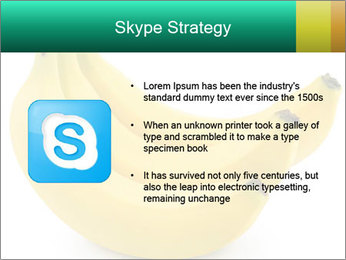 0000096626 PowerPoint Template - Slide 8
