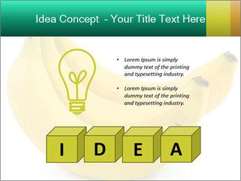 0000096626 PowerPoint Template - Slide 80