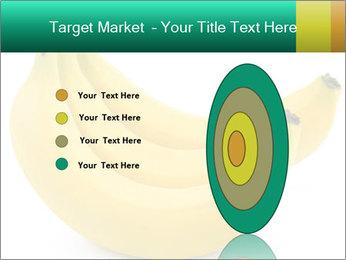 0000096626 PowerPoint Template - Slide 84