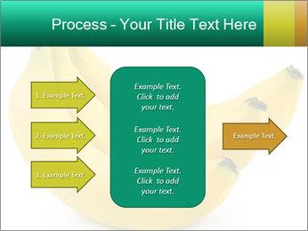 0000096626 PowerPoint Template - Slide 85
