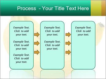 0000096626 PowerPoint Template - Slide 86