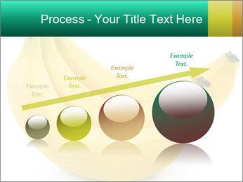 0000096626 PowerPoint Template - Slide 87