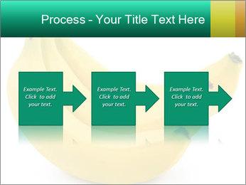 0000096626 PowerPoint Template - Slide 88