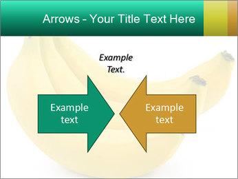 0000096626 PowerPoint Template - Slide 90