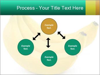 0000096626 PowerPoint Template - Slide 91