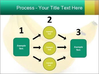 0000096626 PowerPoint Template - Slide 92