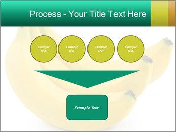 0000096626 PowerPoint Template - Slide 93