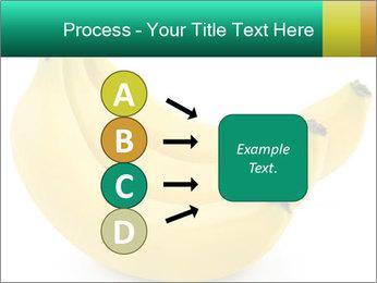 0000096626 PowerPoint Template - Slide 94