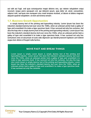 0000096626 Word Template - Page 5