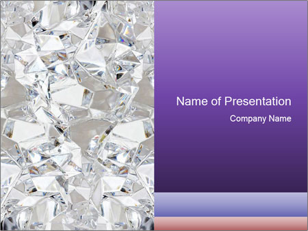 0000096627 PowerPoint Template