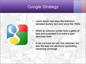 0000096627 PowerPoint Template - Slide 10