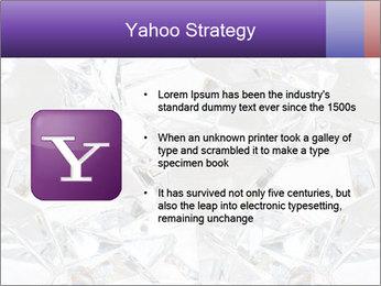 0000096627 PowerPoint Template - Slide 11