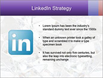 0000096627 PowerPoint Template - Slide 12