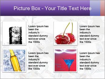 0000096627 PowerPoint Template - Slide 14