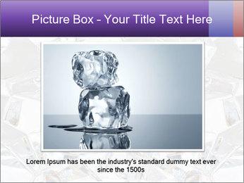 0000096627 PowerPoint Template - Slide 16