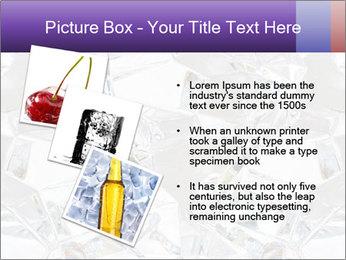 0000096627 PowerPoint Template - Slide 17