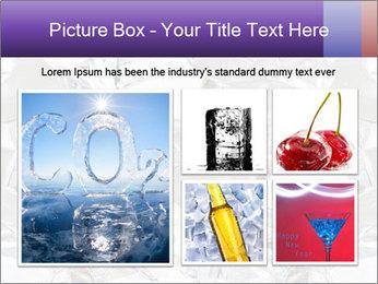 0000096627 PowerPoint Template - Slide 19