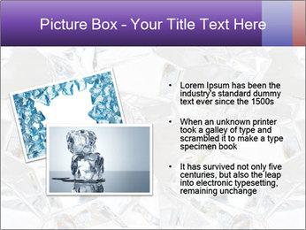 0000096627 PowerPoint Template - Slide 20