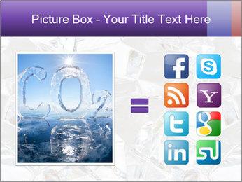 0000096627 PowerPoint Template - Slide 21