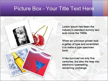 0000096627 PowerPoint Template - Slide 23