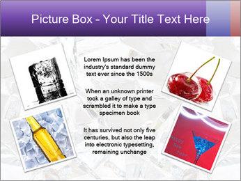 0000096627 PowerPoint Template - Slide 24