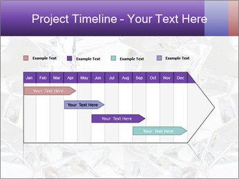 0000096627 PowerPoint Template - Slide 25