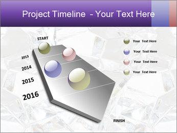 0000096627 PowerPoint Template - Slide 26