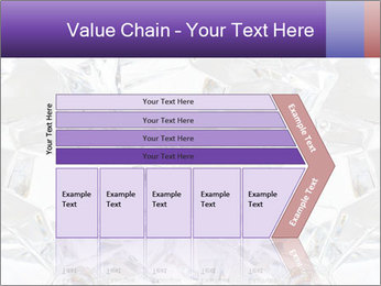 0000096627 PowerPoint Template - Slide 27