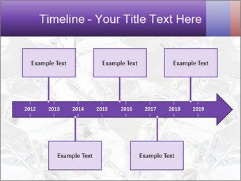 0000096627 PowerPoint Template - Slide 28