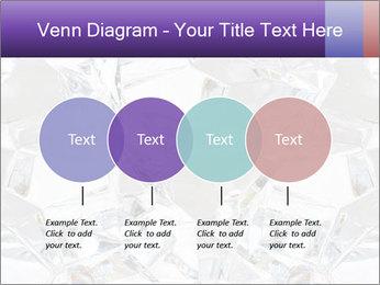 0000096627 PowerPoint Template - Slide 32