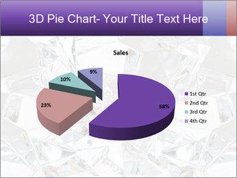 0000096627 PowerPoint Template - Slide 35