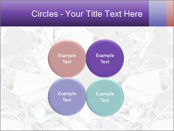 0000096627 PowerPoint Template - Slide 38