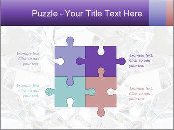 0000096627 PowerPoint Template - Slide 43
